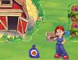 עבודה בחווה 2