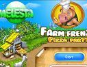 ניהול בחווה 4