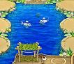 ניהול חווה 6 - חוות דגים