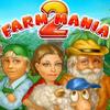 שגעון בחווה 2