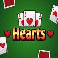משחק לבבות