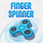 זוכרים את הספינר? קבלו את גרסת האונליין של המשחק עם המון סיבובים ואפשרויות לקנות ספינרים חדשים.
