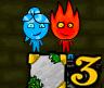 �� ��� ��� ���� 3
