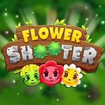 לירות בפרחים