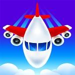 ניהול מטוסים