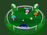 כדורגל בעיגול