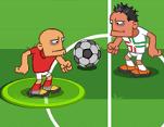 כוכבי כדורגל