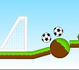 כדורגל מתגלגל 2
