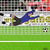 כדורגל בעיטות חופשיות