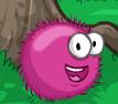 הכדור הסגול הקופצני 2