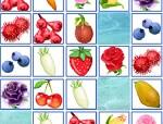 ניקוי מרצפות - פירות