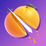 פירות לבלנדר