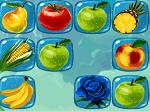 חיבור פירות 2