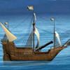 מלחמת ספינות 2