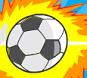 גוגו מונדיאל , משחק כדורגל חמוד שצריך עם הגוגוס המוכרים להכניס כמה שיותר גולים ולעבור שלבים  , אני הגעתי לשלב 6 , מה איתכם ?