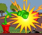רוץ צמח רוץ 2 , משחק המשך לצמח המגניב שרץ , תוכלו להרביץ לדברים , להתחמק באוויר לעוף , להתחפר מתחת לאדמה , ולהוציא רשת לתפוס דברים , אבל תהיו צריכים להיות ממש מהירים !! משחק ריצה מהירה מאתגר וכיף
