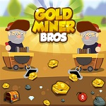 האחים שולי הזהב