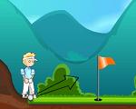פשוט גולף