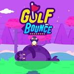 גולף חיות - משחק חדש