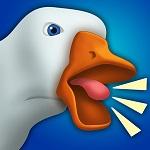 ברווזים.יו - משחק חדש