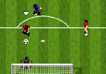 כדורגל עולמי 2014