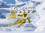 סקי סללום