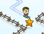 סקי מהיר