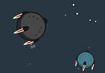 חלליות.יו