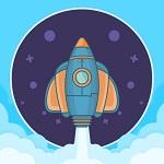 טיסה בחלל