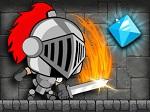 אביר אדום אביר כחול