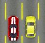 משחק מרדף מכוניות מטורף במהירות גבוהה בכבישים  בו אתם צריכים לחסל אויבים ולעבור שלבים , חסלו את האויבים על ידי התנגשות בהם או קפיצה עליהם