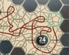 הכוורת- משחק חדש