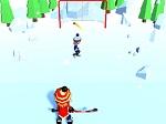 הוקי קרח אונליין