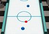 אליפות הוקי שולחן