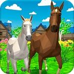 סימולטור סוסים