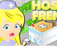 ניהול בית חולים 2
