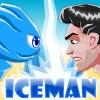 איש הקרח