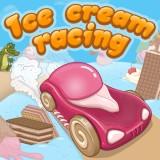 מירוצי גלידה