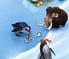 לנהל חווה 5 - עידן הקרח