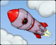 להגיע לחלל 2