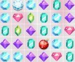 יהלומים חד קרן