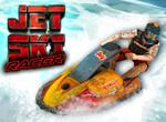 תחרות ג'ט סקי