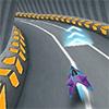 מהירות הסילון תלת מימד
