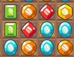 איסוף יהלומים- משחק חדש