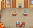 המלון של ג'יין 3