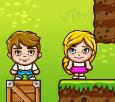 ג'ים ומרי