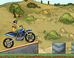 אליפות אופנועים