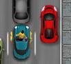 קפיצה ממכוניות
