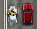 קפיצה ממכונית למכונית 3