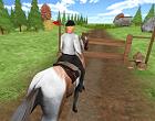 קפיצת סוסים 4